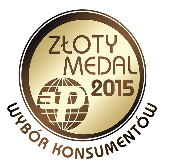 Zloty_medal_MTP2015_wk